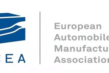 ACEA2021标准发布润滑油欧标产品线迎来哪些变局